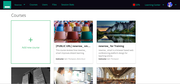 newrow_ smart create new courses