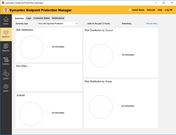 Symantec Endpoint Protection Summary Reports