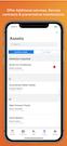 Telstra Trades Assist search assets screenshot
