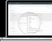 SiteMinder channel management