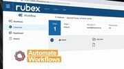 Automate Workflows