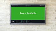 Smart room module