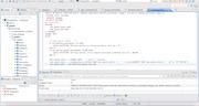 DBeaver connect with PostgreSQL