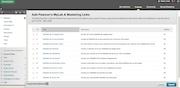 MyLab add courses