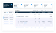 Unioncrate Operations Management supliers
