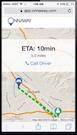 OnnaWay mobile ordering