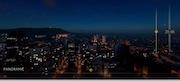 SmartPixel panoramic viewpoints