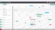 absence.io calendar