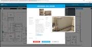 Hippo CMMS - Access Equipment Details