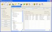 CahabaWorks Church Software accounts