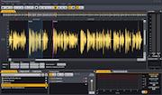 Acoustica Audio Editor
