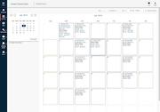 Asset Essentials - Calendar