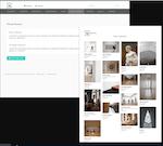 Art Galleria catalog management