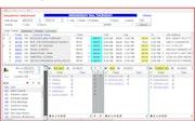 Alert EasyPro dispatcher dashboard