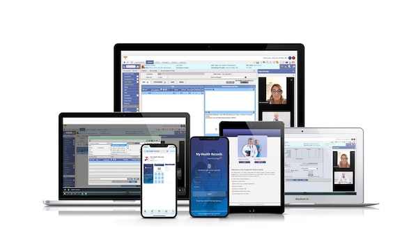 Compatible across multiple devices