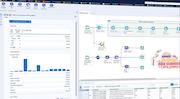 Alteryx data science
