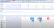 Amadeus Sales & Event Management availability