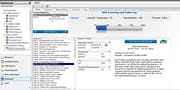 Intergy by Greenway Health - Analytics CQM dashboard