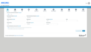 Arcoro HR - Automate new hire paperwork