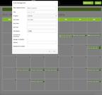 AutomotoHR event scheduling