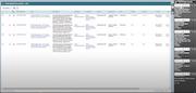 Autotask open monitor alerts