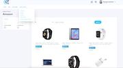 Awardco Product Catalog