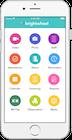 brightwheel - Mobile App