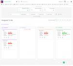 Averox Business Management task management
