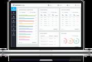 Multirater Surveys performance monitoring screenshot