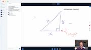 BigBlueButton annotations