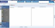MorphyMail blacklists screenshot