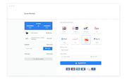 Booqable - Payments