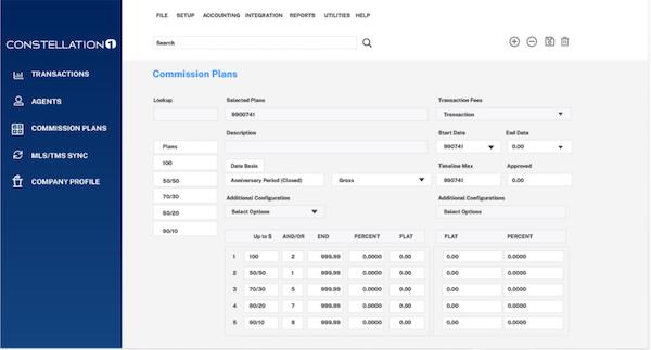 Constellation1 commission plan