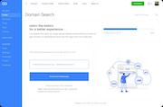 Finder.io domain