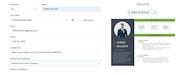 peopleHum referral management