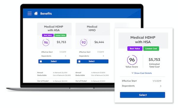 Ceridian Dayforce Software - 2019 Reviews & Pricing