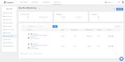 Captain BI buy box monitoring tool
