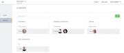 FINALCAD - FINALCAD creating groups screenshot
