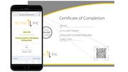 Firmwater - Firmwater certificate verification