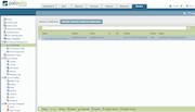 Traps device certificate screenshot