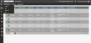 Accountri challan management screenshot