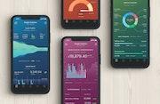 Databox - Mobile App