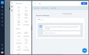 ChatBot response customization