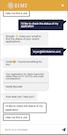 Klimb chatbot