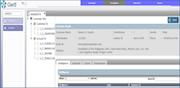 Clari5 EFM case management
