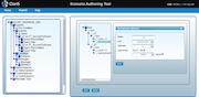 Clari5 EFM relational options