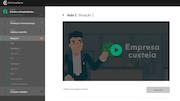 ClickCompliance course modules