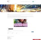 iCIMS Hiring Suite - Connect portal