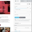 rezora content creation tool