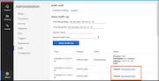 ConnectWise Control - ConnectWise Control audit management